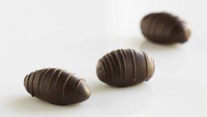 قیمت خرما شکلاتی